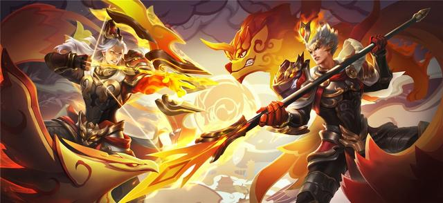 王者荣耀杨戬重做的技能是什么?体验服十位英雄调整 打野刀升级有什么用?