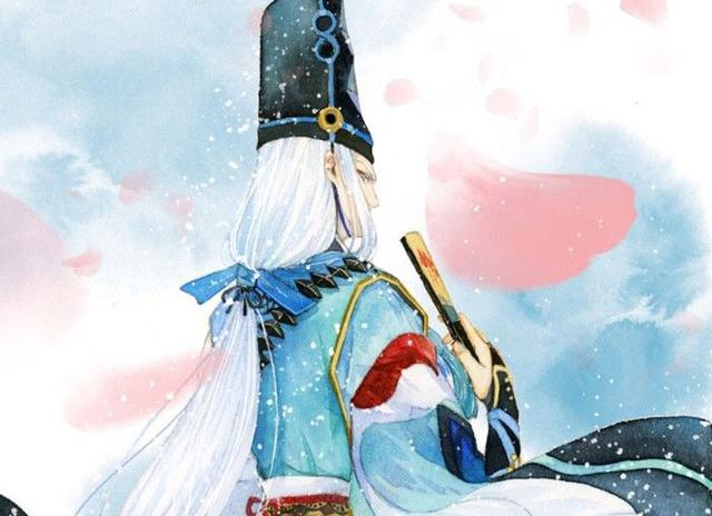 阴阳师官方秒打脸系列:SSR白藏主改动取消 这游戏玩家就是上帝