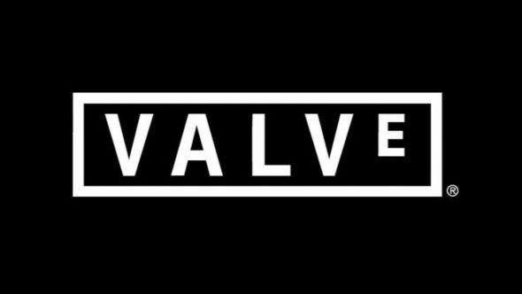 valve logo.jpg