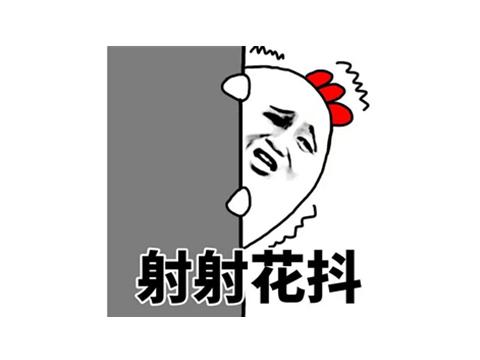 未命名_副6.jpg