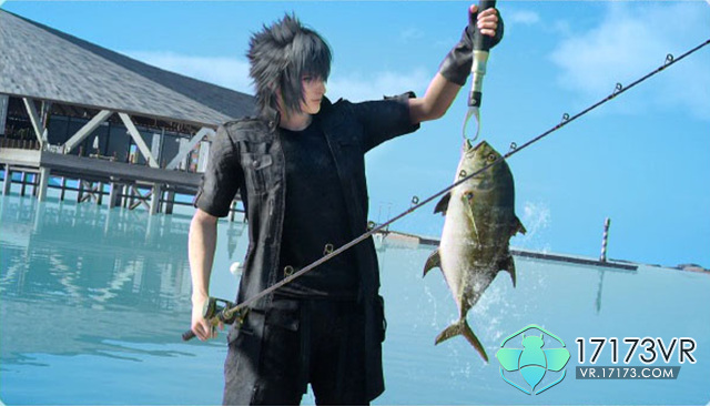 ffxv-fishing-spot-locations.jpg