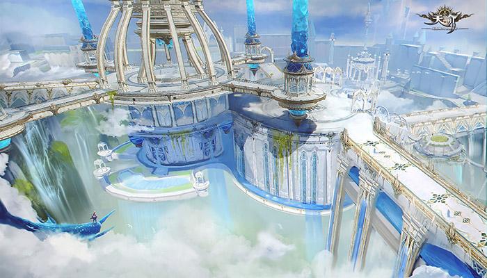 xiao要放的 四级城-方向概念_看图王