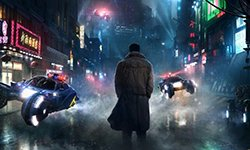 经典科幻片《银翼杀手》再次VR化 下载免费