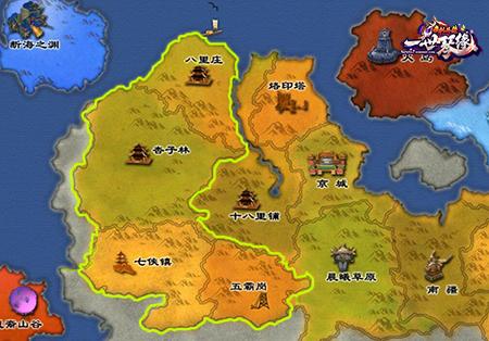 图7:地图.jpg