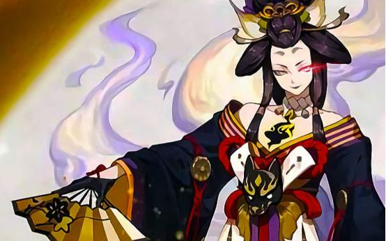阴阳师魂十一难度太大,这四个式神随便过,炼狱茨木童子上榜!