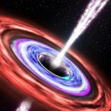 10大你必须都知道的黑洞冷知识