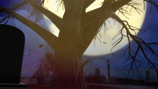 《【天游平台怎么注册】《魔界战记6》发布预告视频 游戏预计明年发售》