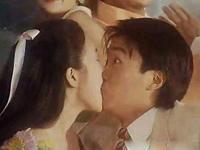 大J神脱口秀:霸王餐的错误吃法 恋爱多久可以接吻?
