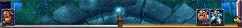 刀塔英雄Gank集火系统解析 一个左右战局的玩法