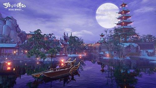 图4-河阳夜色.jpg