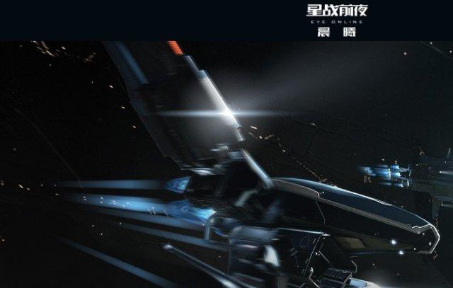 三月首批进口网络游戏版号:国行Switch《马力欧奥德赛》、《马车8》过审