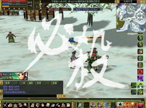http://www.youxixj.com/yejiexinwen/370447.html
