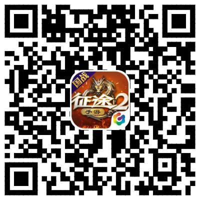{7E3FBB87-672A-422F-A0D5-2AF81BBC5DCA}.jpg