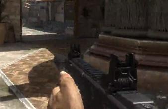 子弹解说CODOL:短剑新手最应该用的枪之一