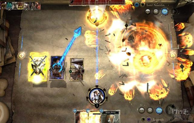 elder-scrolls-legends-gameplay-980x620.jpg