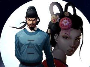 老外用中国历史,做了款steam好评率93%的游戏,比国人做的都好?