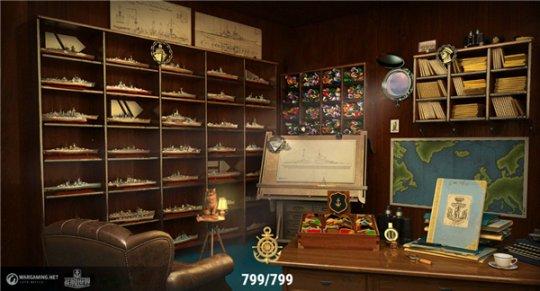 图6航海日志记录传奇.jpg