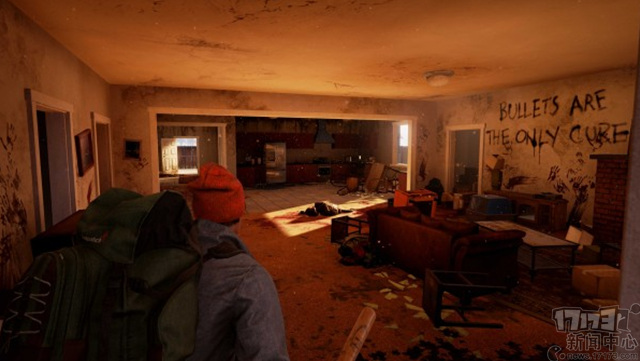 state_of_decay_2_e3_2016_8-600x338.jpg