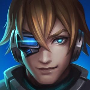 lol-英雄联盟 原创 正文  新头像 今日更新中,还加入了三个未来战士