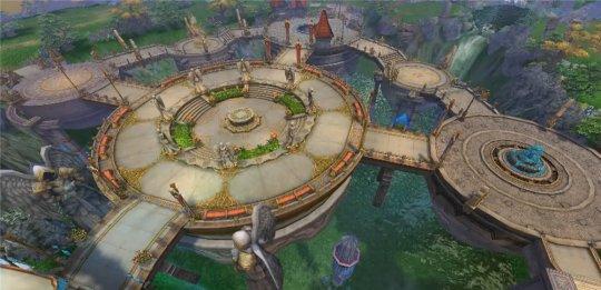图1 赛亚城.jpg