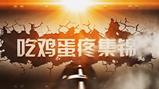 搞笑集锦Vol.13 不怕神对手, 就怕猪队友!
