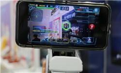 最接近SAO的AR游戏