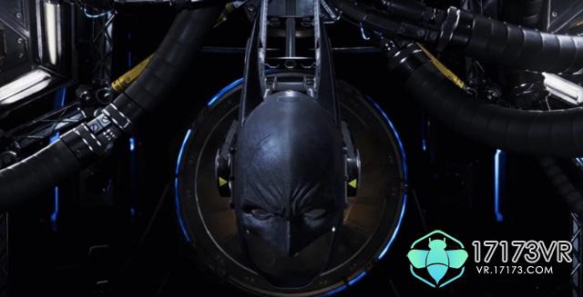 batman-vr-cowl-1024x523.jpg