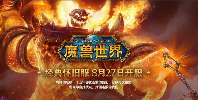 http://www.inrv.net/youxijingji/1640324.html