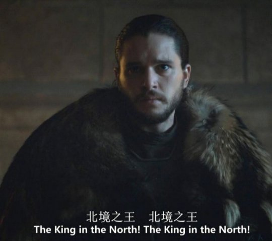 EVE大神:苦心人天不负 卧薪尝胆打响复仇一战 他是EVE版的北境之王