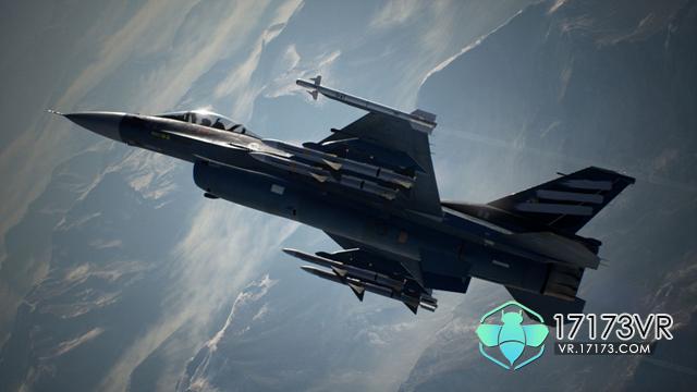 F-2A_16.jpg