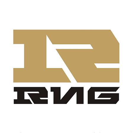 logo logo 标志 设计 矢量 矢量图 素材 图标 450_450