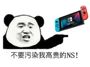 听说王者荣耀登陆任天堂Switch后,高贵的主机玩家反应是这样的……