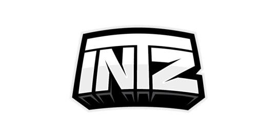 爱游戏:《英雄联盟》2020ITZ战队介绍