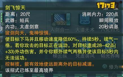 CN%RAE9`01P9WBT2HTY606Y.jpg