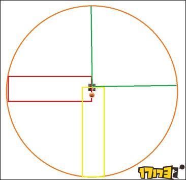 6 (2).jpg