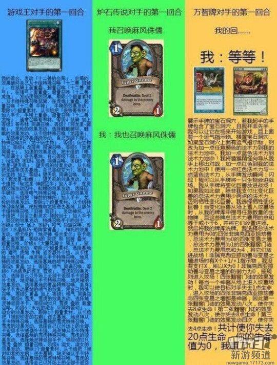 _EQLG]}9(CJOGT7NQJWWBV3.jpg