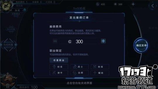 QQ截图20170410164842.png