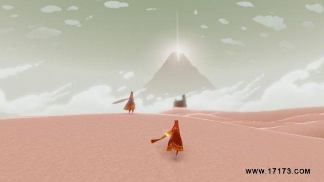 Journey - 1.jpg
