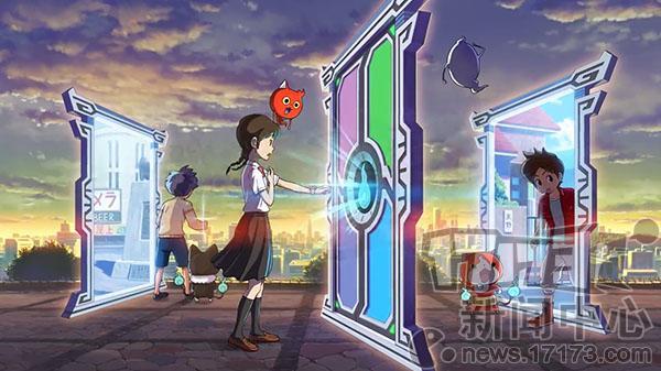 Yo-kai-Watch-4-PV-Init_06-22-18.jpg