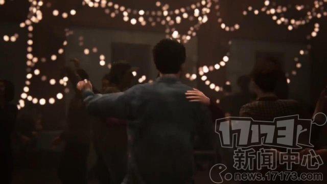 Best Game Trailers of E3 2018_20180617224424.JPG