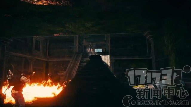PlayerUnknown's Battlegrounds - NEW MAP Sanhok Gameplay Trailer (PUBG 2018)_20180621143659.JPG