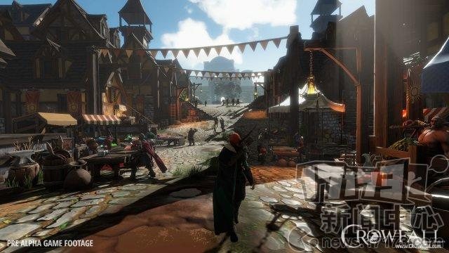 Crowfall_GameFootage_05_Watermarked.jpg