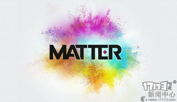 matter-1-580x334.jpg