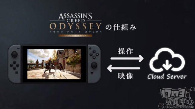 assassins-creed-odyssey-nintendo-switch-japan-666x374.jpg