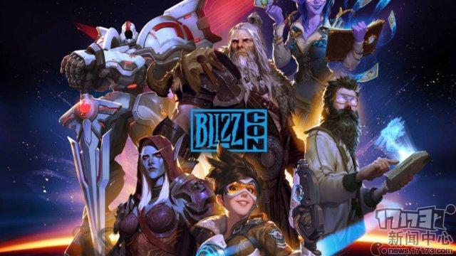 BlizzCon-2019-key-art-1280x720.jpg