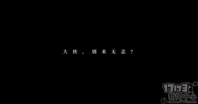 《室友情》两分半完整版_20191014174245.JPG