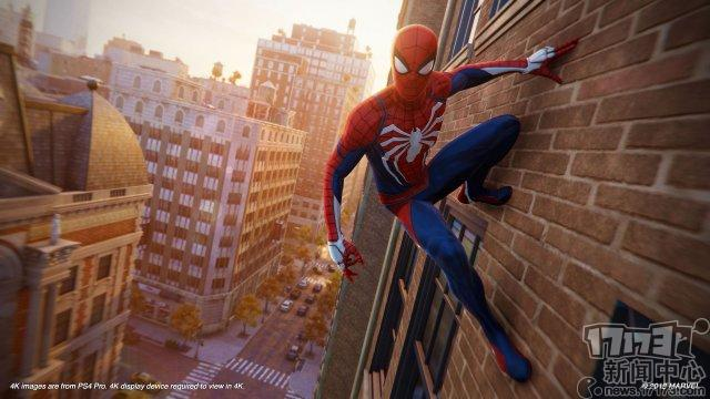 marvel-spider-man-180803006_1erq.jpg
