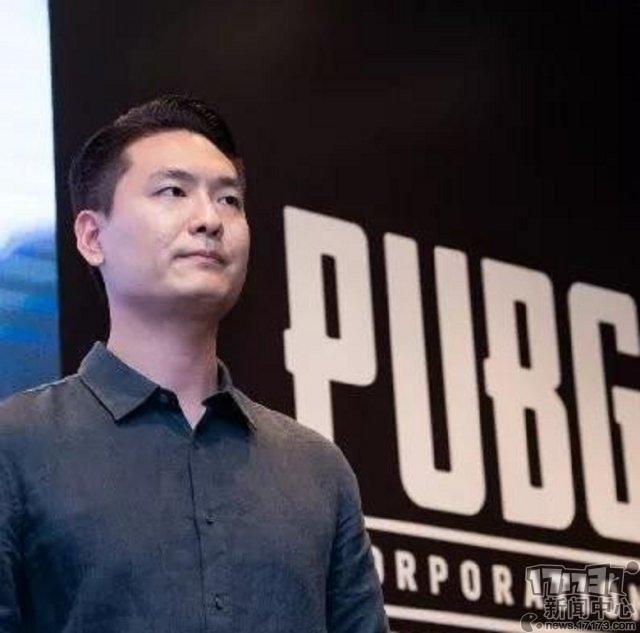 前PUBG电竞总监回归拳头游戏韩国,将任职特别项目负责人