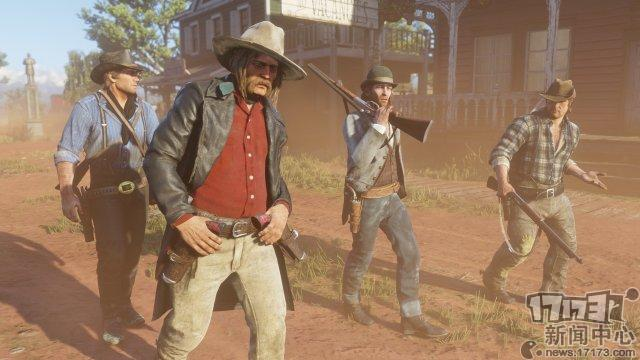 3439628-red dead redemption 2 - the frontier, cities and towns  - rhodes2.jpg