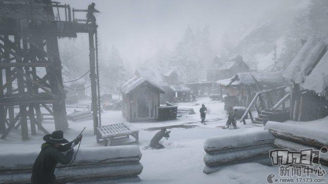 3439669-red dead redemption 2 - the frontier, cities and towns - mt hagen1.jpg
